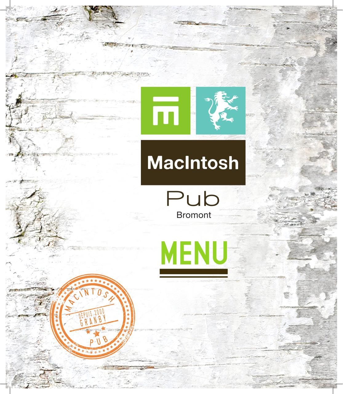 Menu MAC- Bromont - IMPRESSION.jp - Copie.pdf - page 1/6
