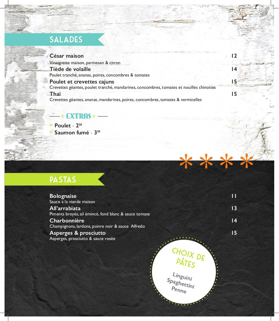 Menu MAC- Bromont - IMPRESSION.jp - Copie.pdf - page 3/6