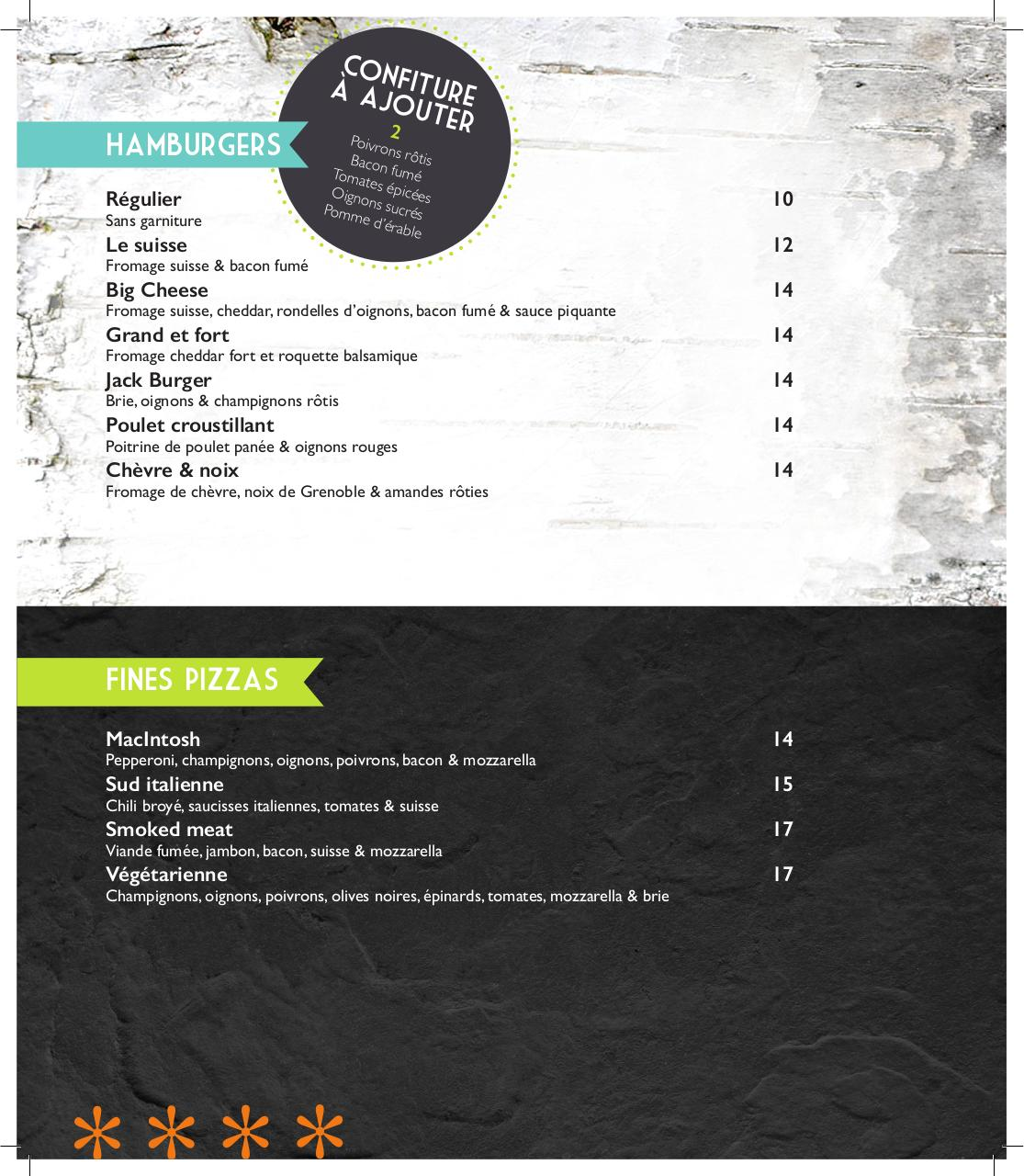 Menu MAC- Bromont - IMPRESSION.jp - Copie.pdf - page 4/6