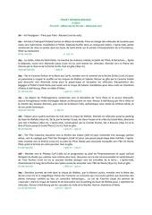 Fichier PDF reunion et maurice