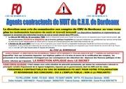 Fichier PDF affichette contractuels de nuits