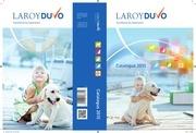 Fichier PDF catalogue article chien et chat et autres2015 1