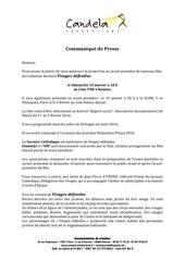 Fichier PDF communique de presse light 1