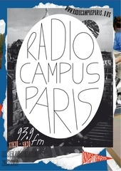 dossier presentation radio campus paris 20152016