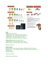 Fichier PDF eartags agro solution january 16