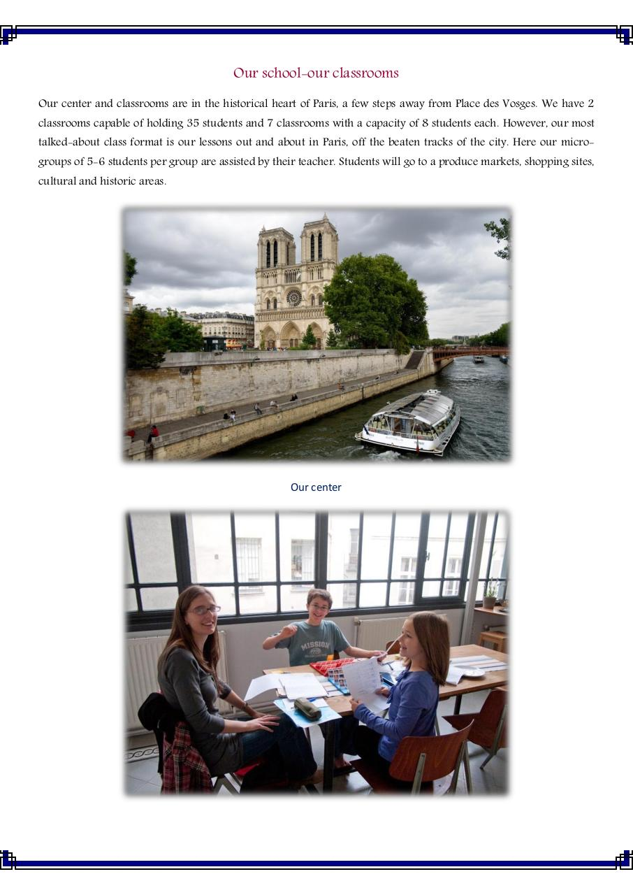 FAYLI French classes in central Paris.pdf - page 3/6