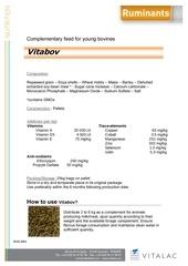 ft bovin vitabov gb