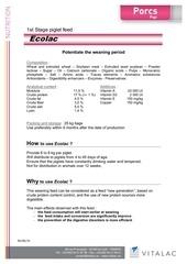 Fichier PDF ftpigs ecolac gb