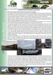 news otre idf 6 janvier 2016 3