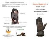 Fichier PDF plaquette gant fr