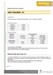 Fichier PDF premix broiler 4
