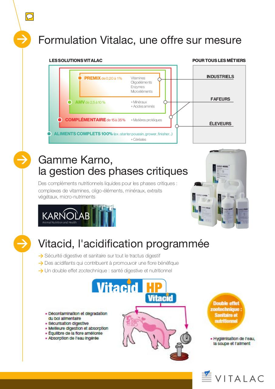 Vitacid Acidifier GB.pdf - page 3/3