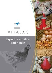 vitalac poultry presentation