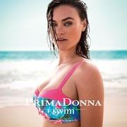 catalogue prima donna swim printemps ete 2016