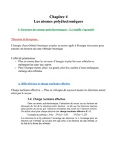 Fichier PDF chimie cm chapitre 4