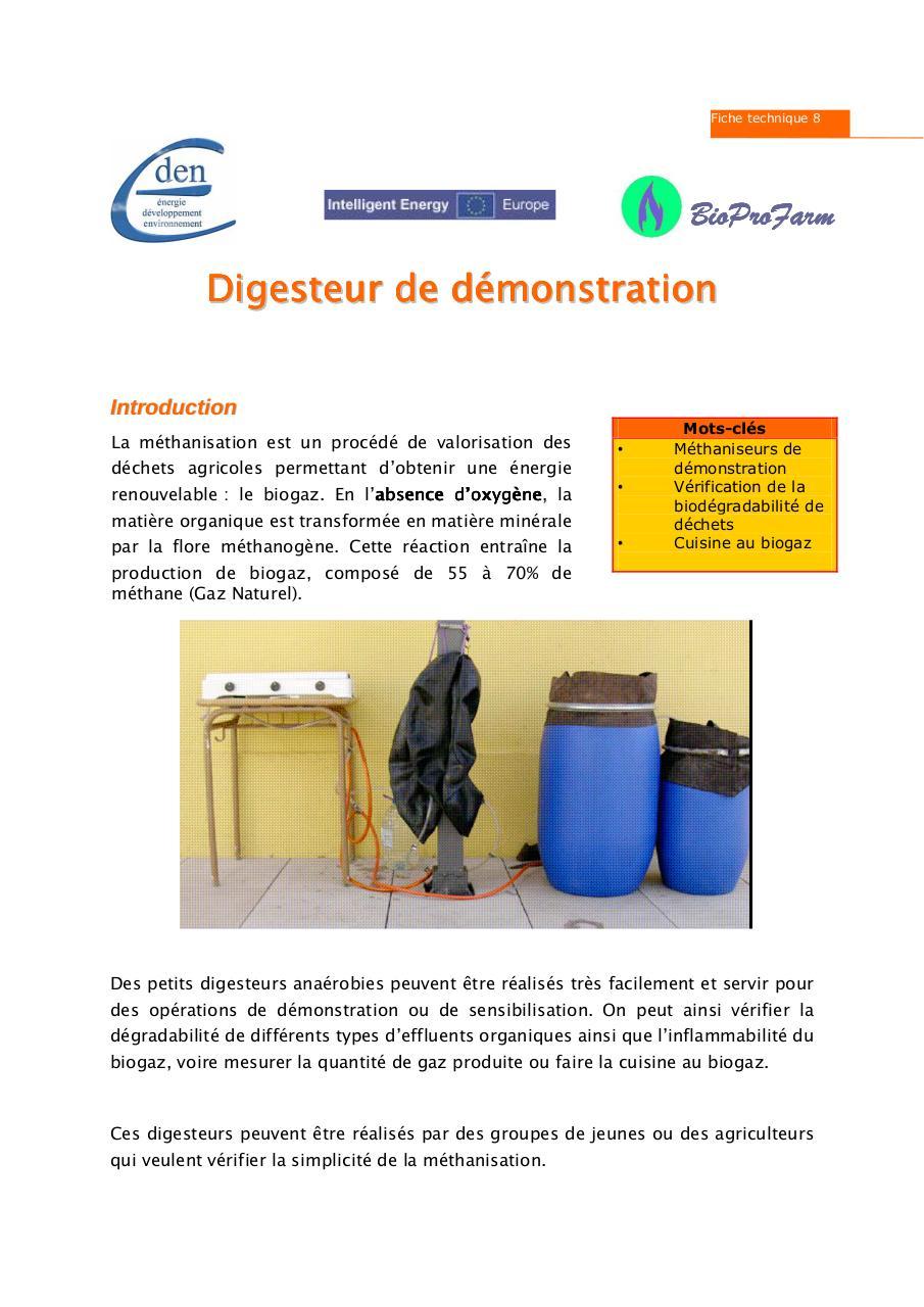 Aperçu du document Digesteur_demonstration_EDEN.pdf - page 1/4