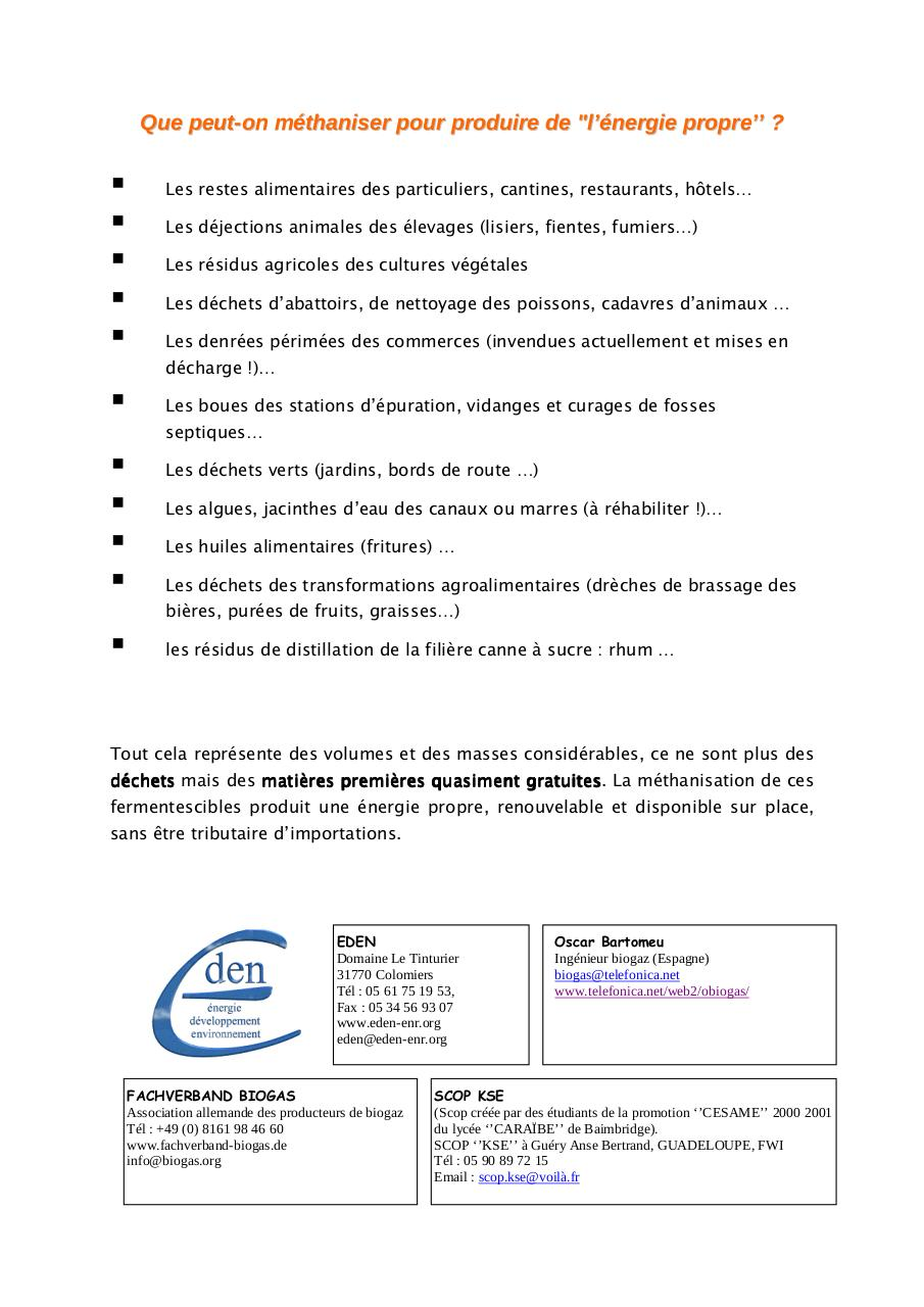 Aperçu du document Digesteur_demonstration_EDEN.pdf - page 4/4