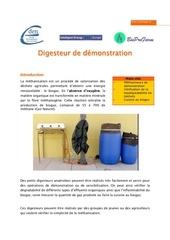 Fichier PDF digesteur demonstration eden