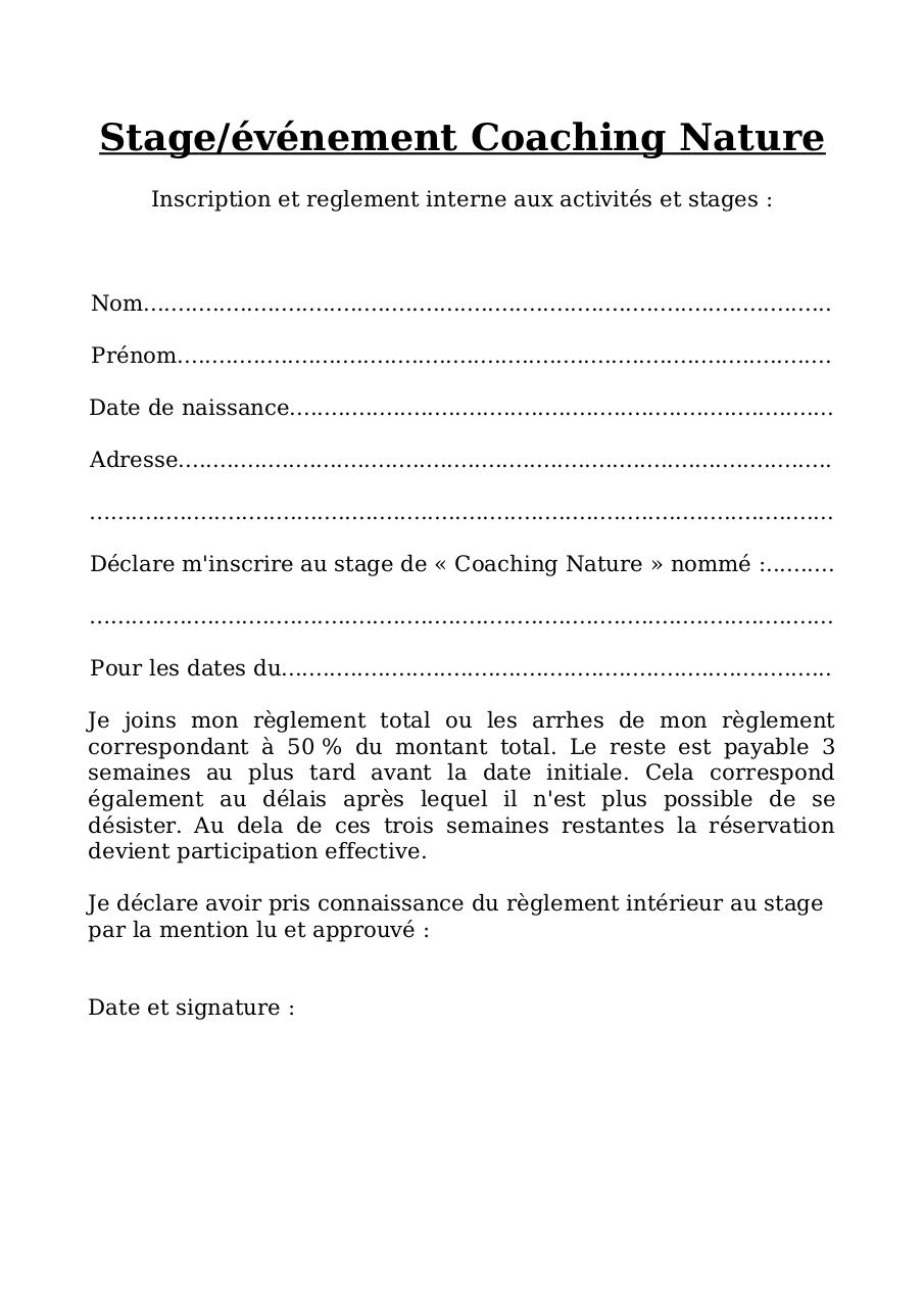 inscription-reglement.pdf - page 1/2