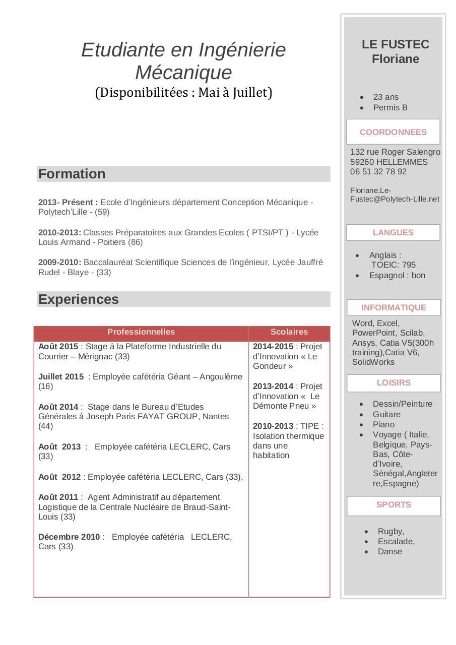 resum 233 resum 233 pdf fichier pdf