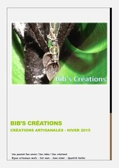 1601 bib s creations