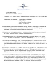 document sans titre
