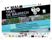 flyer trail baurech2016 v5