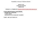 Fichier PDF formulaire tzr02 2016 avec texte