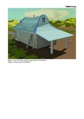 Fichier PDF jeremyprime book