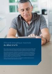 knx brochure regulation chauffage
