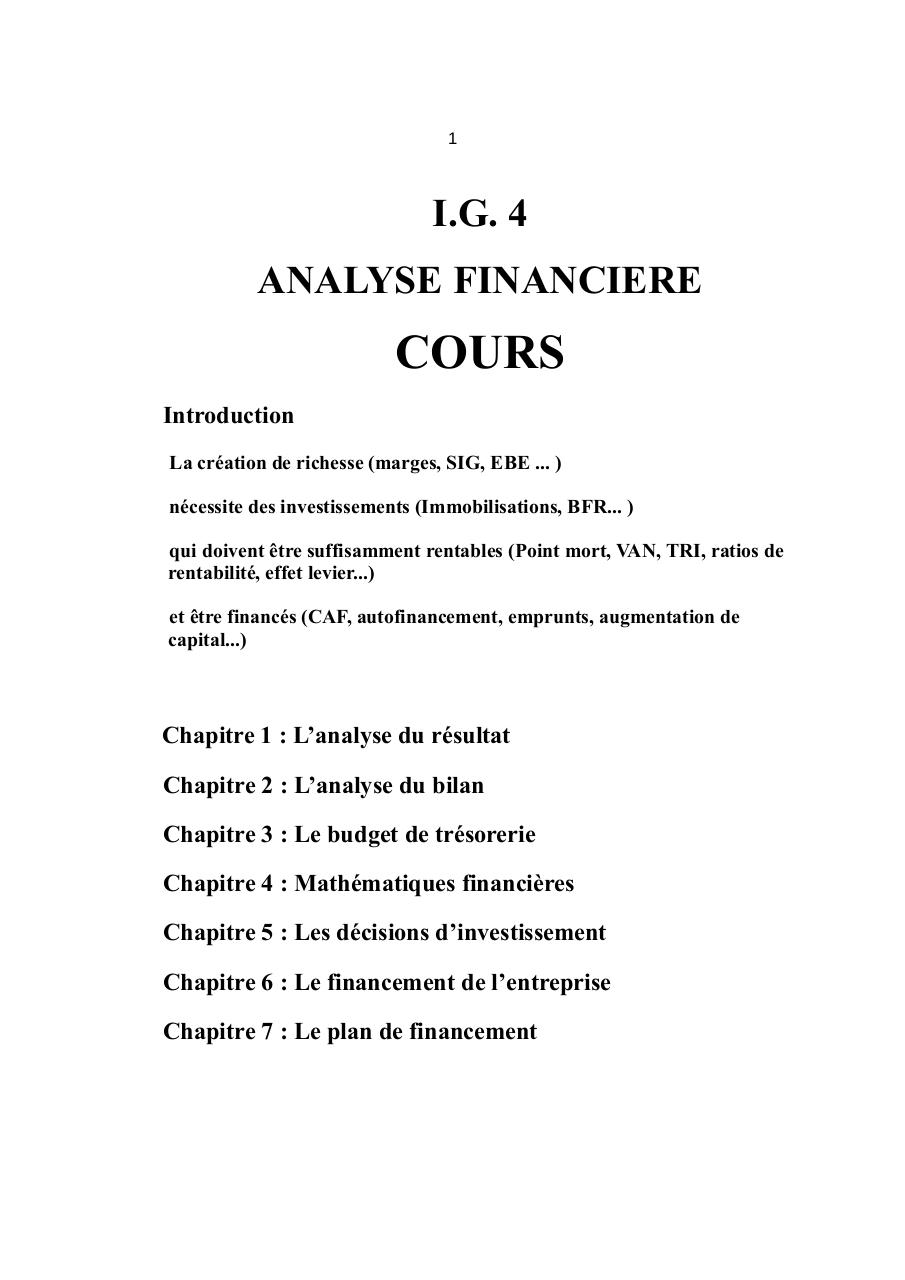 Cours_AnFi.pdf - page 1/63
