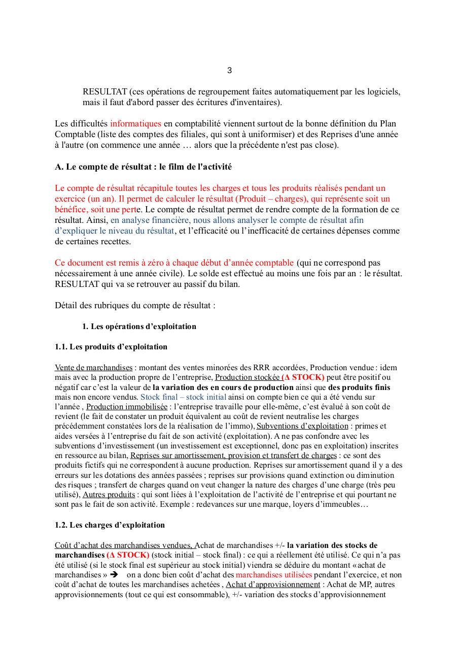 Cours_AnFi.pdf - page 3/63