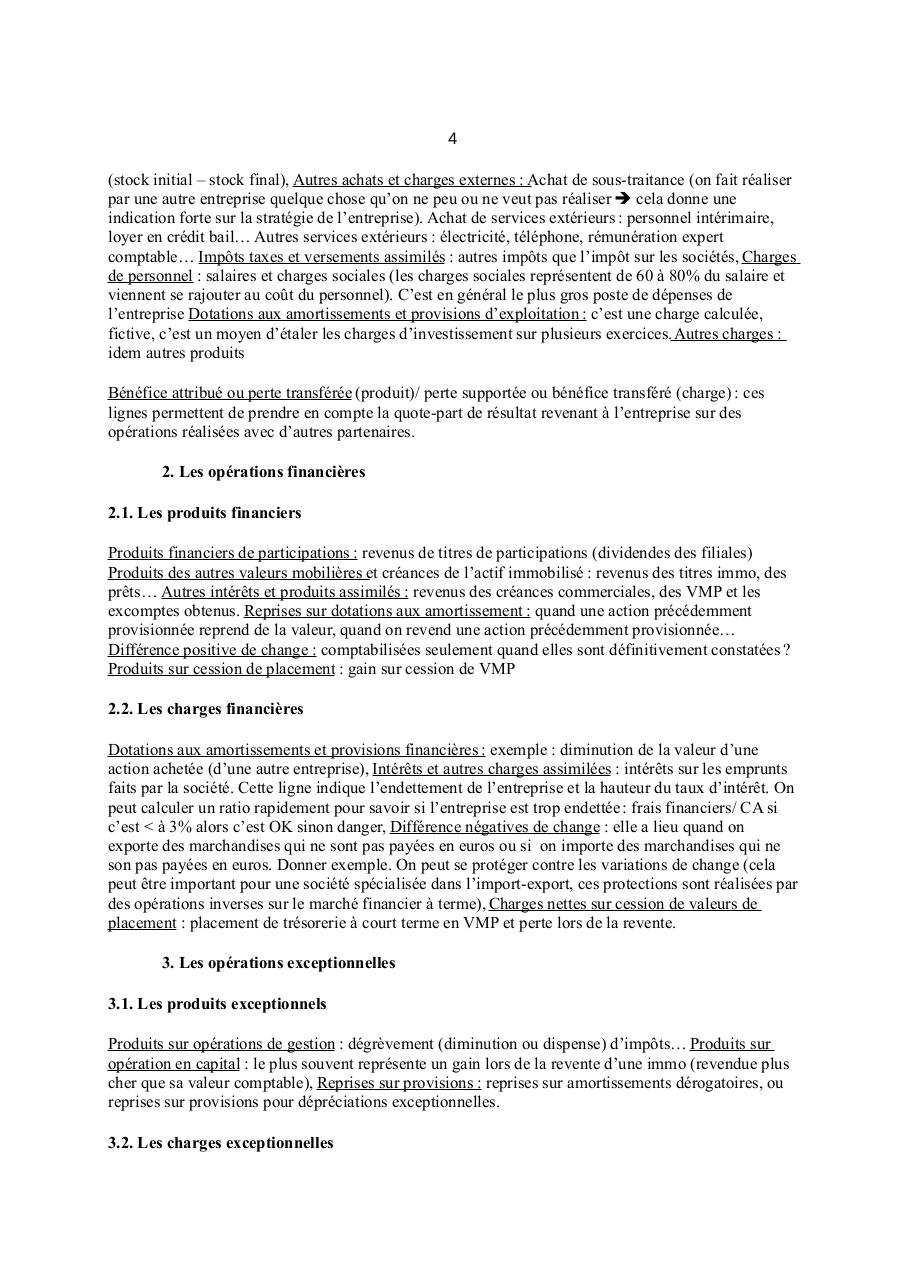 Cours_AnFi.pdf - page 4/63