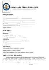 Fichier PDF formulaire fa2