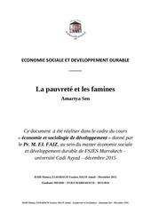 Fichier PDF la pauvrete et les famines raid elharrach et hajji