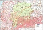 2 construction et amenagement des routes rurales