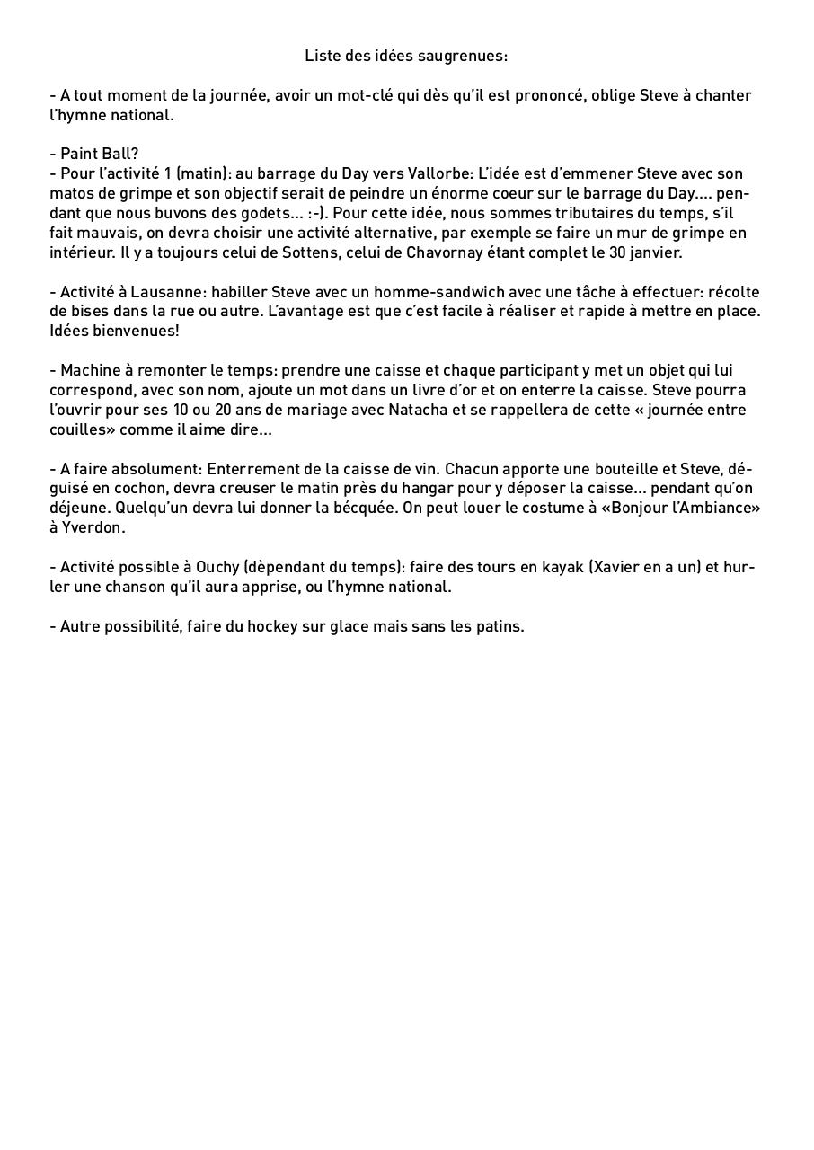 Aperçu du document EVG Steve.pdf - page 3/3