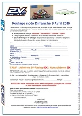 fiche inscription 04 2016 fontenay v1 1