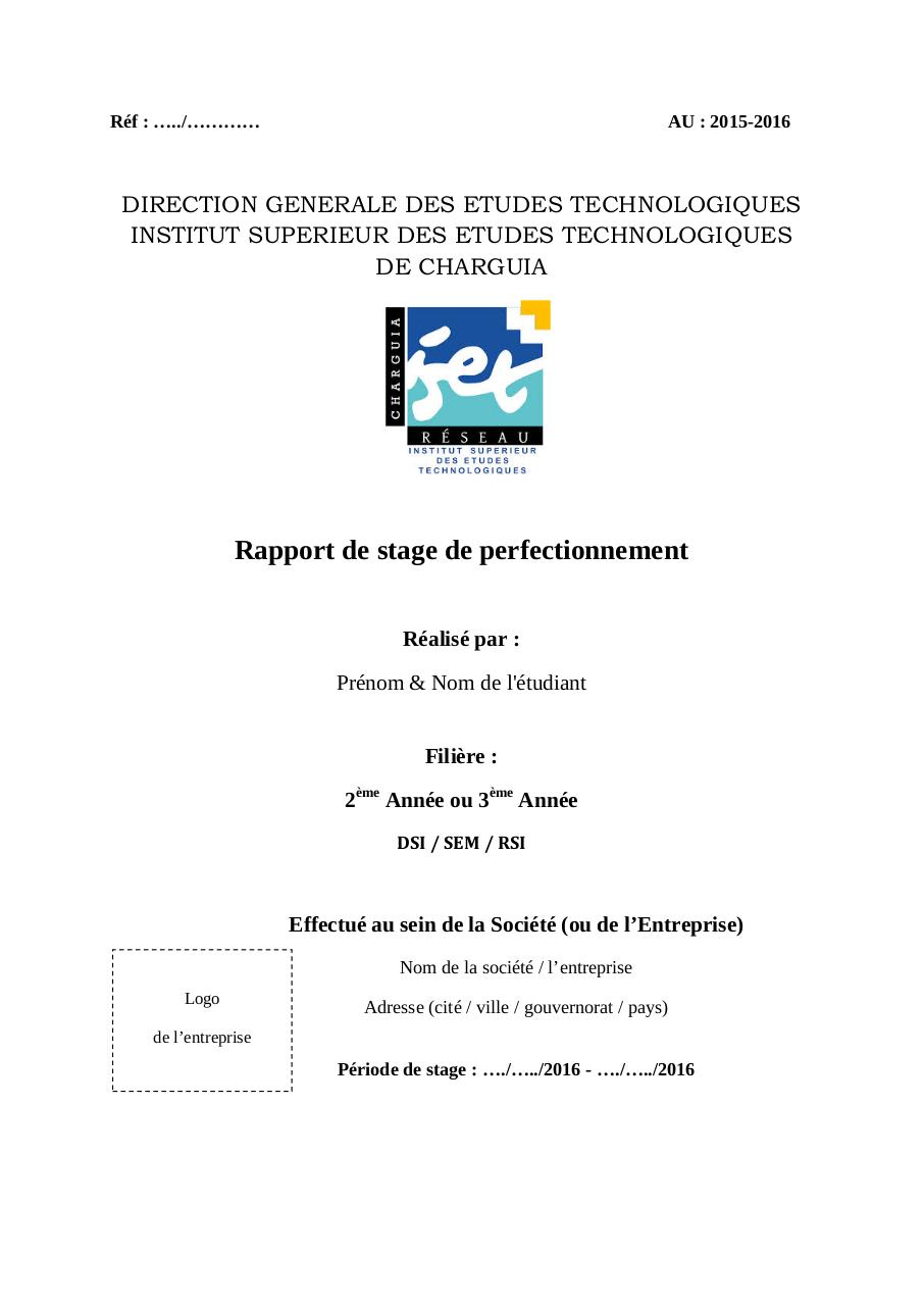 Aperçu du document Guide_Stage_Perfectionnement.pdf - page 1/22