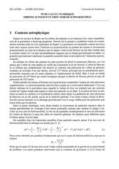 Fichier PDF img 20160108 0001