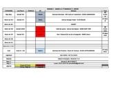 Fichier PDF semaine du 11 au 17 janvier 1