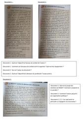 Fichier PDF totalitarisme