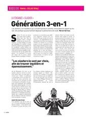 Fichier PDF 42 43 socialter 04 binder optweb