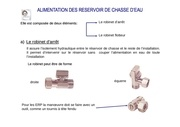 Fichier PDF alimentation des reservoirs de chasse d eau