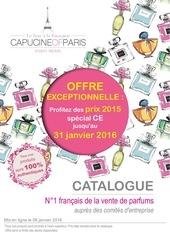 cataloguece offresexceptionnelle2016
