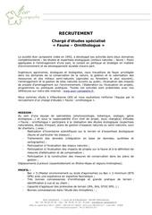 Fichier PDF charge d e tude faune oiseaux 2016