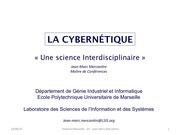 cours cybernetique 06 04 15