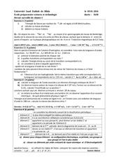 Fichier PDF ds chimie 1 1