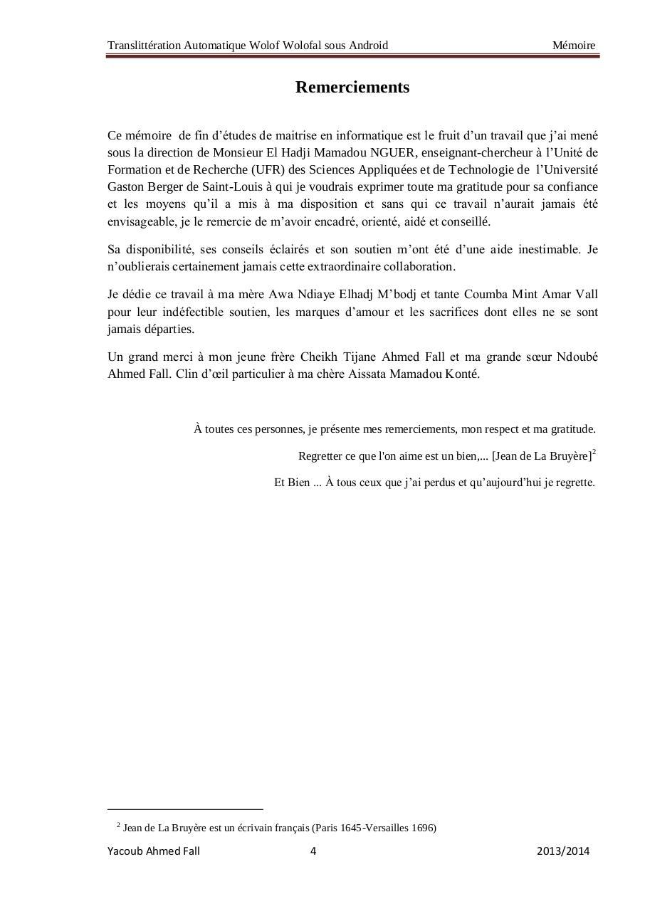 PDF TÉLÉCHARGER GRATUIT DICTIONNAIRE PULAAR FRANÇAIS