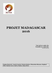 projet madagascar 2016 ete 3